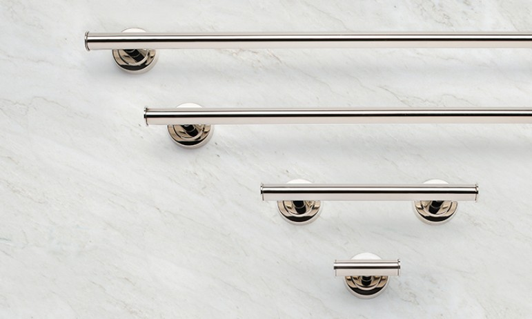 Elegant Global Bathroom Hardware Market 2017 Report Is Fundamentally Concentrated  We Analyze To Identify New Trends