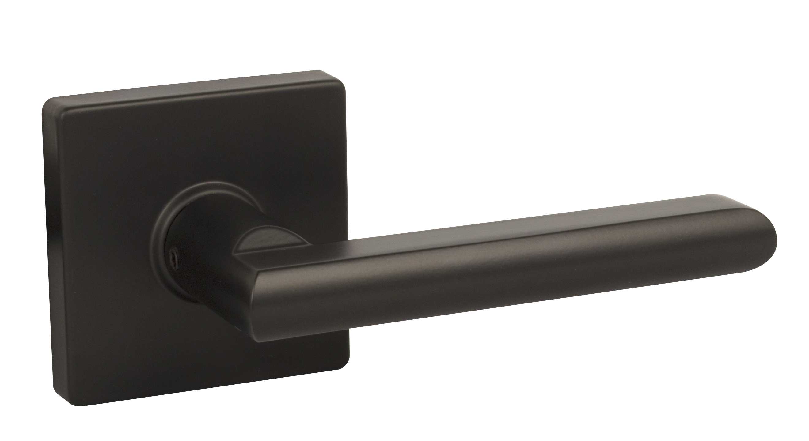 Vega Square Rose Lever Taymor Usa